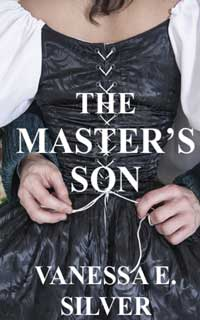 The Master's Son