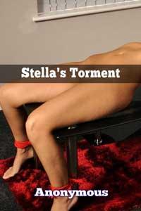 Stella s Torment