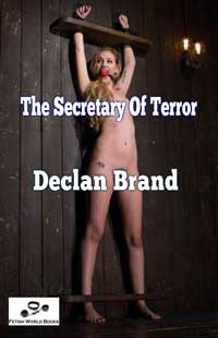 The Secretary Of Terror