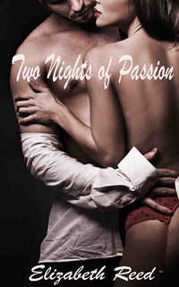 Two Nights of Passion