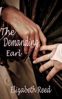 The Demanding Earl