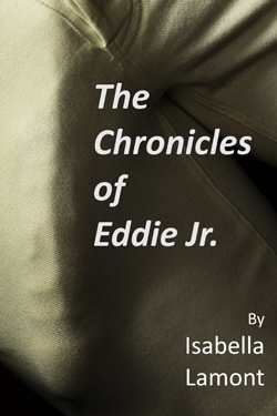 The Chronicles of Eddie Jr