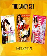 The Candy Set