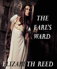 The Earl's Ward by Elizabeth Reed