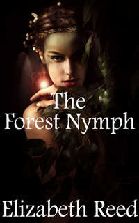 The Forest Nymph
