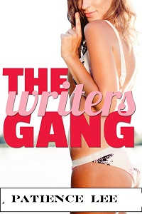 The Writer`s Gang