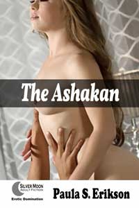 The Ashakan
