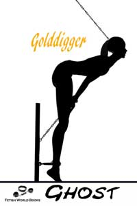 Golddigger by Ghost