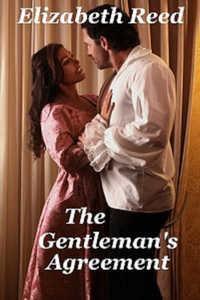 The Gentleman's Agreement