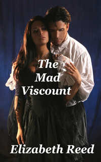 The Mad Viscount