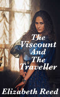 The Viscount and the Traveller