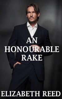 An Honourable Rake