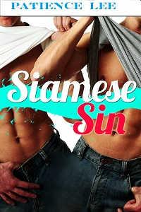 Siamese Sin