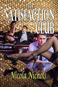 The Satisfaction Club