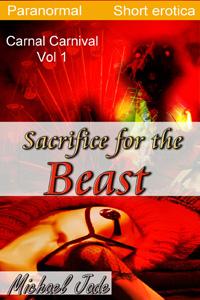Sacrifice for the Beast