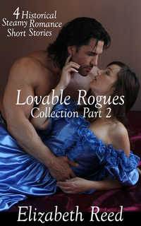 Lovable Rogues Collection Part 2