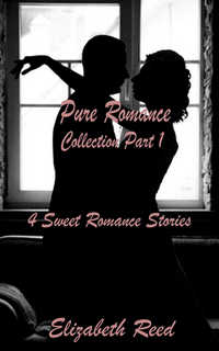 Pure Romance Collection Part One