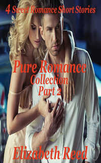 Pure Romance Collection Part Two