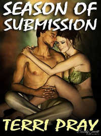 Season of Submission