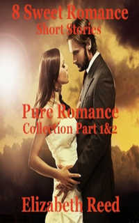 Pure Romance Collection Part 1 & 2