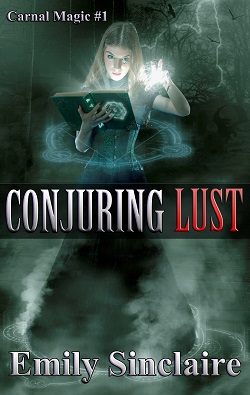 Conjuring Lust
