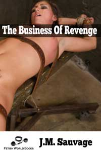 The Business of Revenge