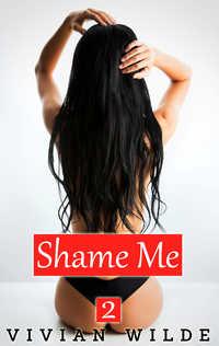 Shame Me