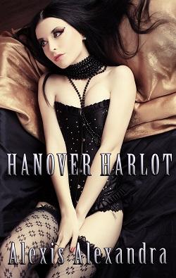 Hanover Harlot