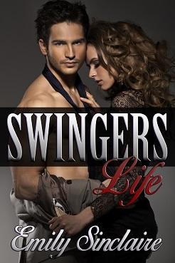 Swinger`s Life