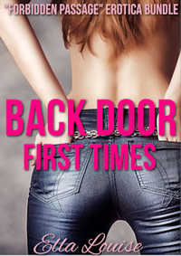 Back Door First Times