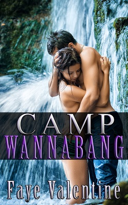 Camp Wannabang