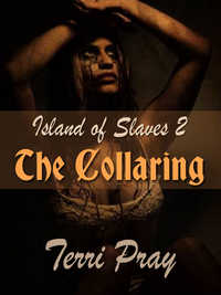 The Collaring