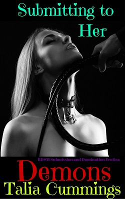 Submitting to Her Demons