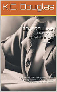 Controlling Dawn - Shades of Lust