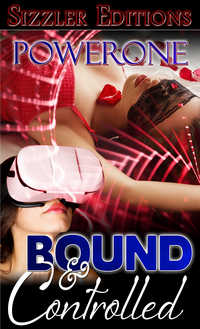 Bound and Controlled