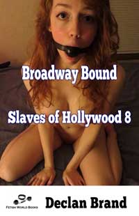SLAVES OF HOLLYWOOD 8