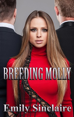 Breeding Molly