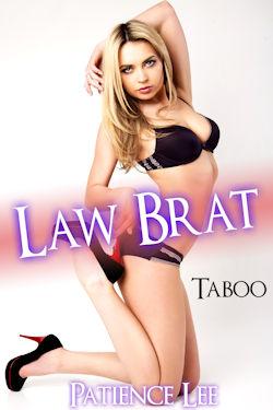Law Brat