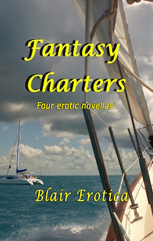 Fantasy Charters