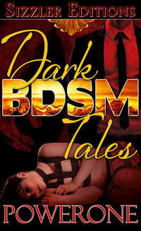 Dark BDSM Tales