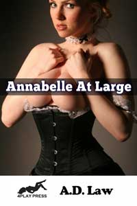 Annabelle at Large