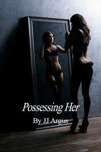 Possessing Her