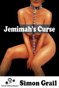 Jemimah