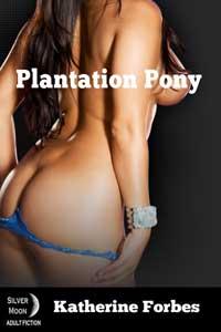Plantation Pony