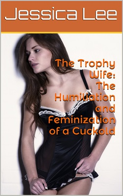 The Trophy Wife (Complete Series)