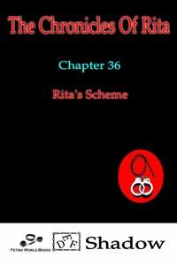 Rita s Scheme