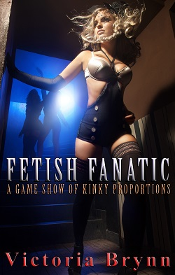 Fetish Fanatic