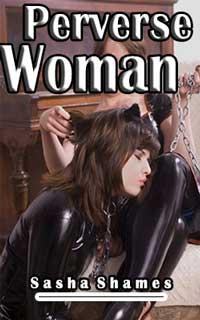 Perverse Woman
