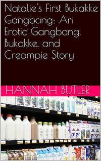cover design for the book entitled Natalie