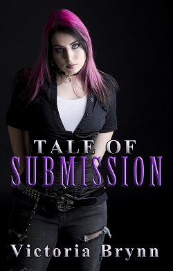 Tale of Submission by Victoria Brynn